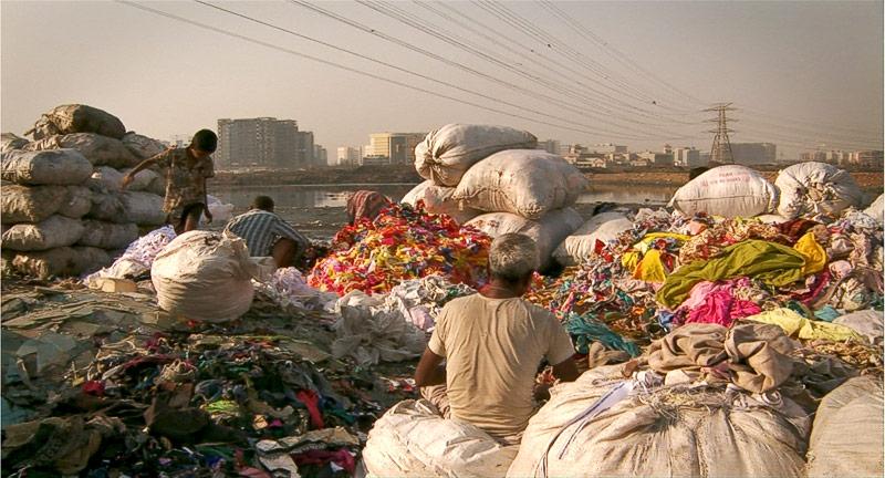 Dharavi-11-adj