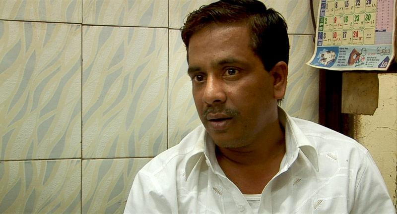 Dharavi-20-adj