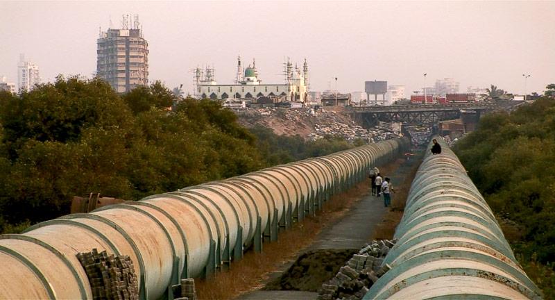 Dharavi-23-adj