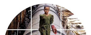 dharavi_small-dvd-face_crop