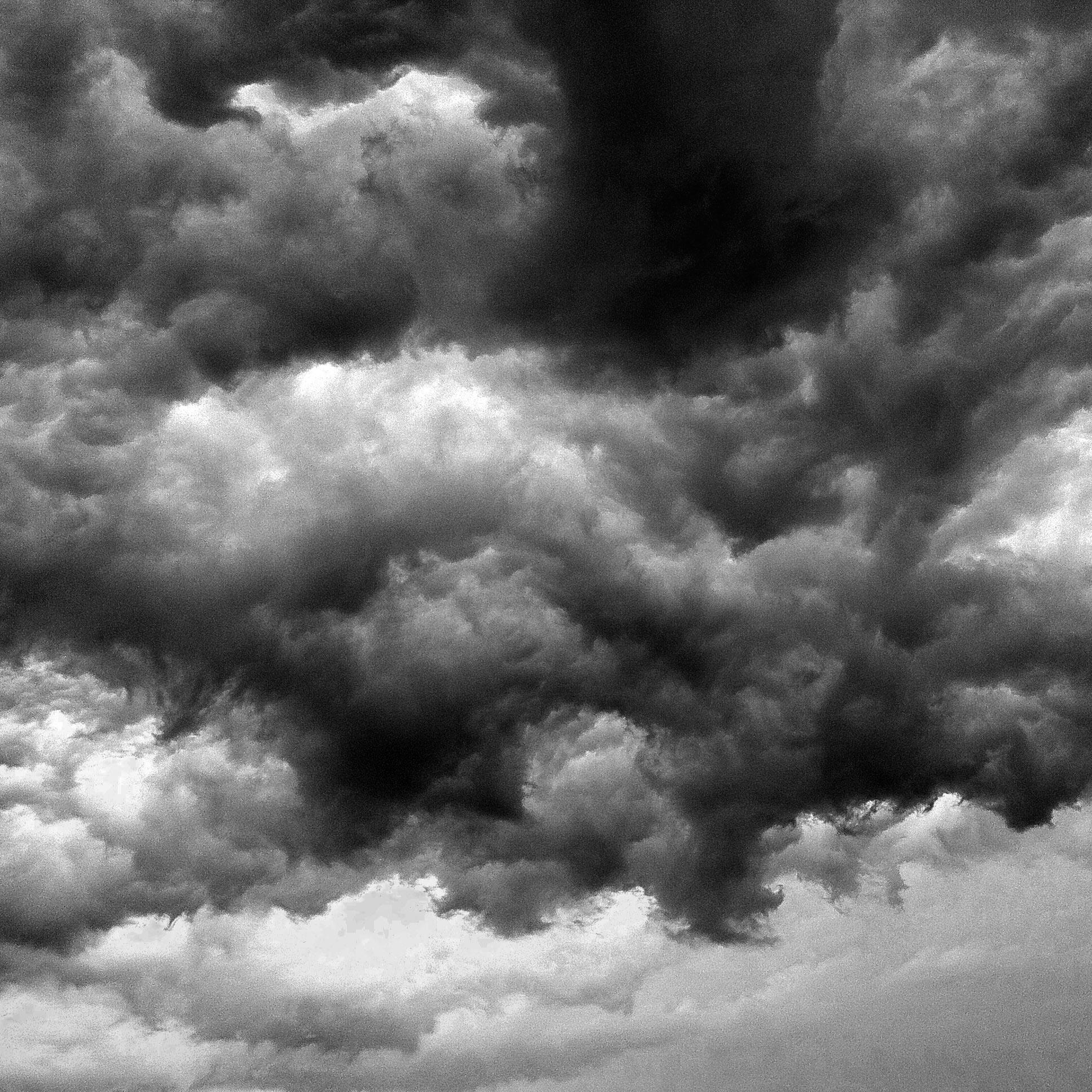stormy_weather_adj_gray_crop